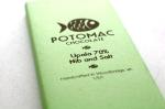 Potomac Chocolate Co.