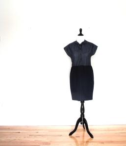 Size 14 US $75