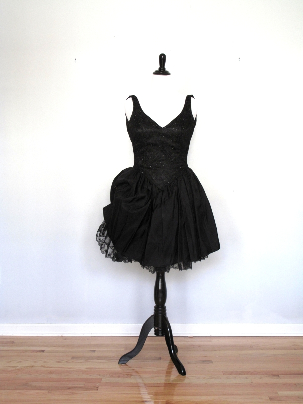 Size 11 Jr. size 6/8$120