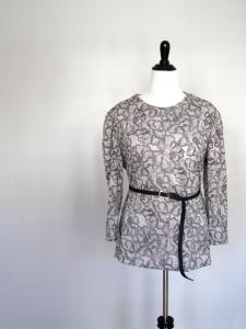 Size 18/22 US $25