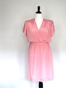 Size 14/16 US$65