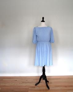 Size 16 US$60