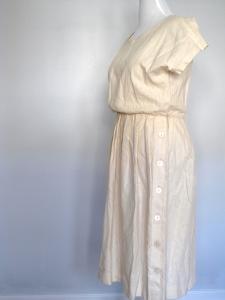 Size 12/16 US$60