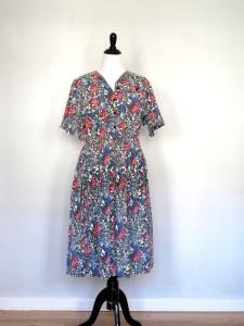 Size 16/18 US$50
