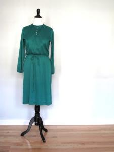 Size 14/16 US $50