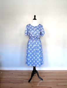 Size 16/18 US  $60