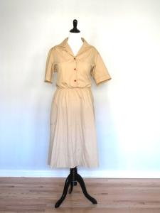 Size 20/22 US  $60