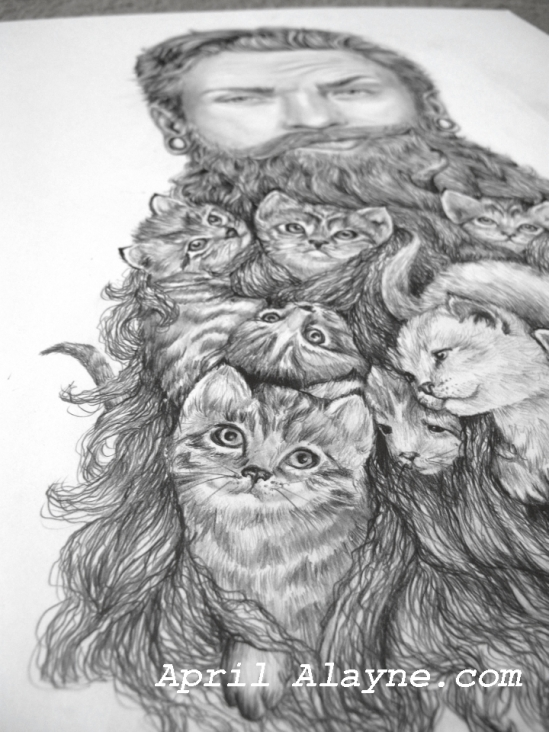 catbeard 004wm