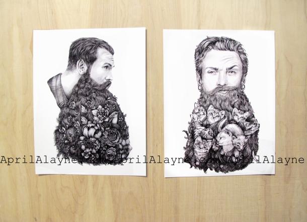 BeardBOGO