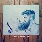 sailorbeard