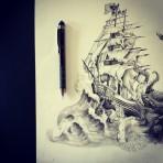 sailorbeard4