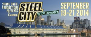 steelcity_ConventionCenter_775